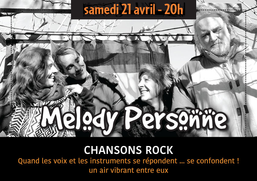 melody-personne